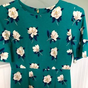 Draper James dress- new with tags!